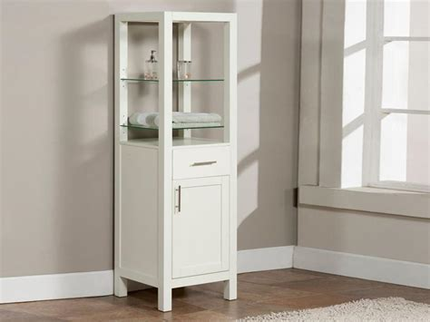 Bathroom Cabinet Furniture Bathroom Furniture The Home Depot Canada