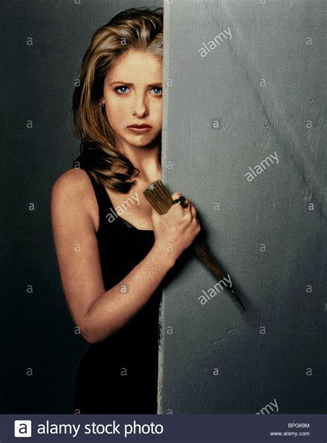 Buffy The Vire Slayer 5 buffy the vire slayer buffy the vire slayer