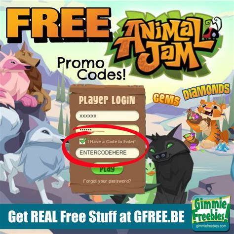 animal jam free membership codes generator 2016 animal jam membership generator 2016 online hack no
