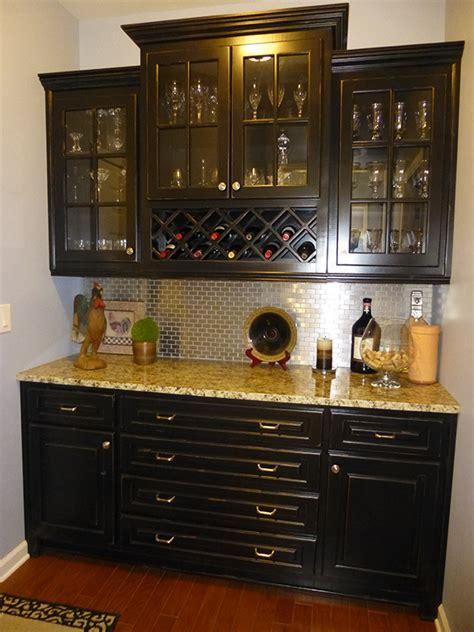 Unique Bar Cabinets J Rudisill Custom Cabinets Custom Bars Photo Array