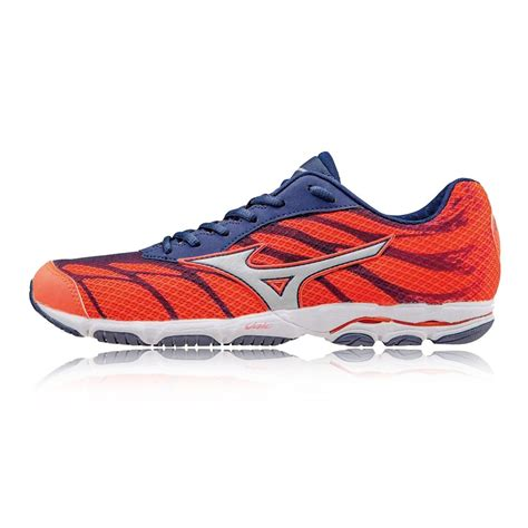 mizuno wave hitogami running shoe mizuno wave hitogami 3 s running shoes 56