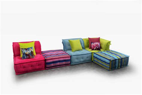 sofa upholstery ideas kids furniture ideas coolest sofas for kids room ever