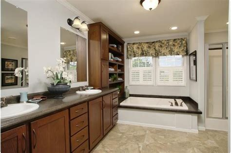 clayton homes interior options pin by pamdesigns 3d on architecture manufactured homes