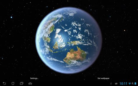 Populate Earth by Erde Hd Free Edition Android Apps Auf Play