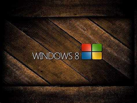 imagenes wallpapers hd para windows 7 windows 8 hd fondo de pantalla fondos de pantalla gratis