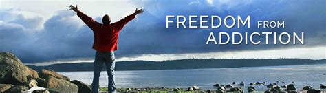 Freedom Detox Center Images by Freedom From Addiction Heroin Me