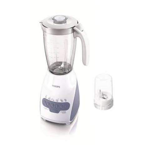 Jual Pisau Blender Philip jual philips hr2115 blender cooker takahi