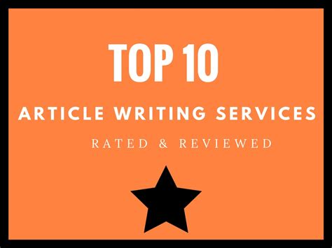 Cheap Home Work Writing Service Us by Nonfiction Series Part 2 College Admission Essays