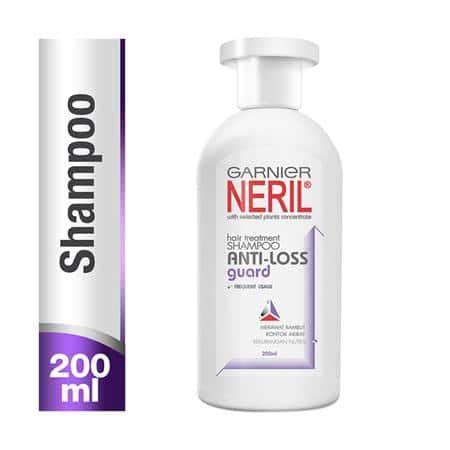Harga Perawatan Rambut Rontok Kerastase 10 merk sho penumbuh rambut yang cepat dan efektif