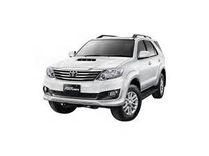 compare toyota fortuner and audi q3 in pakistan pakwheels