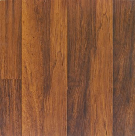 Designers Image Laminate Flooring by Designer Choice Kentucky Walnut Laminate Flooring 0667