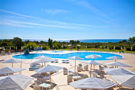 baia porto resorts in sardinia sardinian beaches