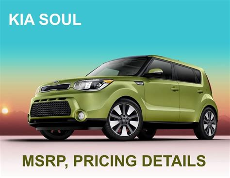 New Kia Prices Research New Kia Msrp And Dealer Pricing Before Your