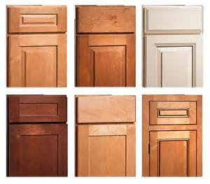 buy kitchen cabinets marceladick