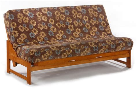 The Best Futon Best Selling Futon Frames Futon Furniture