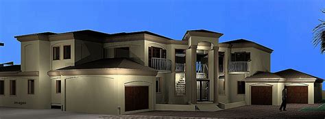 free house plans south africa house plan new south african tuscan house plans designs south african tuscan house