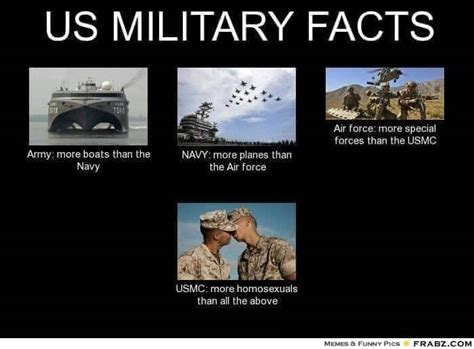 Us Memes - asmdss meme us military facts