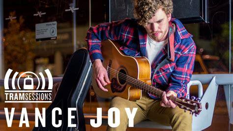 Vance Joy Dancing In The Dark   vance joy dancing in the dark bruce springsteen