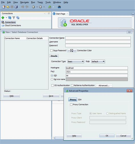 Sql Programmer Description by Managing Oracle Data Miner Users