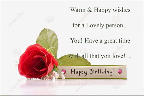 Wishes Happy Birthday Happy Birthday Wishes Quotes Messages Sms Greetings