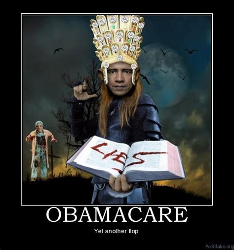 Anti Obamacare Meme - image 345146 obamacare know your meme