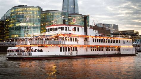 thames river cruise birthday party river thames birthday party boat hire london thames