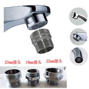 Kitchen Faucet Connect Adapter Kitchen Sink Washer Reviews Shopping Reviews On