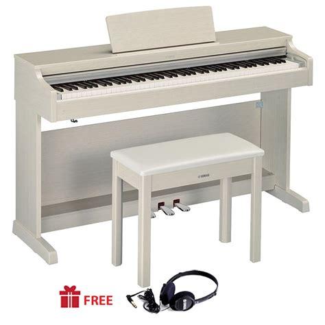 yamaha bench ydp 163 absolute pianoabsolute piano