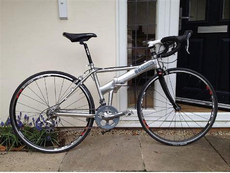 Dahon Espresso 26 Quot a new build dahon cadenza bike forums
