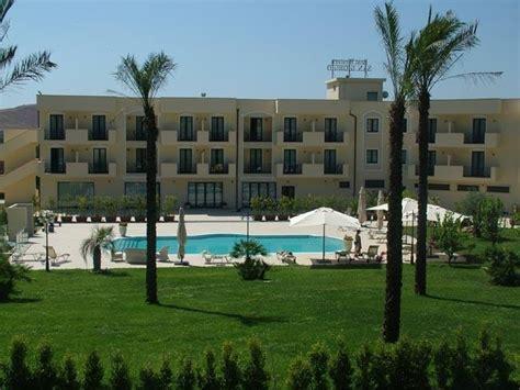 best western hotel san giorgio crotone kr