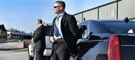 how to a for personal protection hire bodyguards in the uk or worldwide uk personal protection