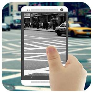 transparent wallpaper camera play store transparent wallpaper screen android apps on google play