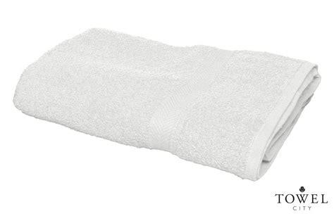 serviettes de bain personnalis 195 169 es pas cher