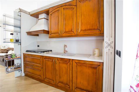 mobili in stile classico cucina in stile classico falegnameria di lorenzo