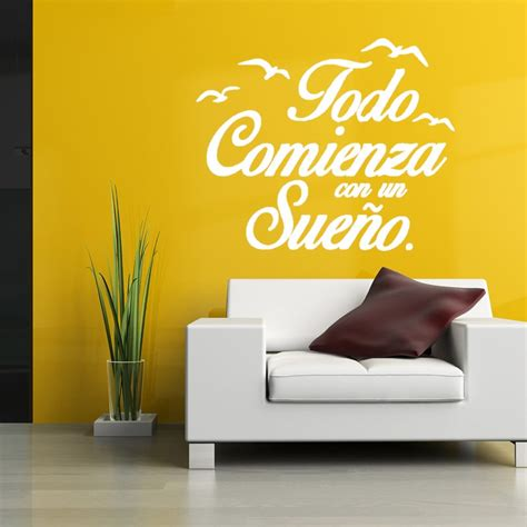 discount wall stickers get cheap wall decals aliexpress alibaba