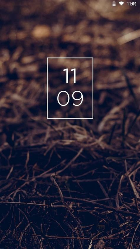 themes new lock how to customize your cydia lock screen themes language