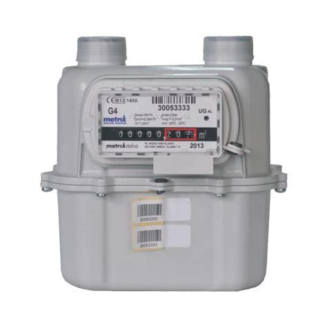 high pressure flow meter lpg gas flow meter high pressure
