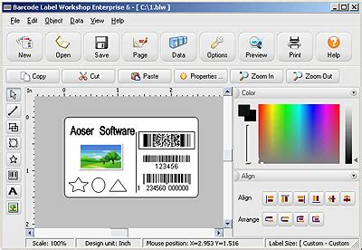 label design software download cd label maker software downloads download for mobile