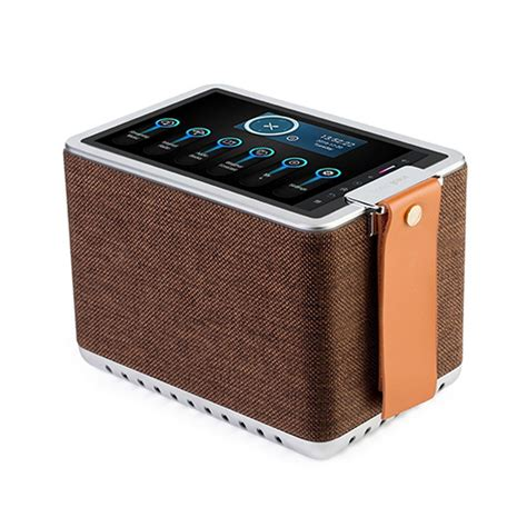 best radio players 8 best radio players for 2018 portable