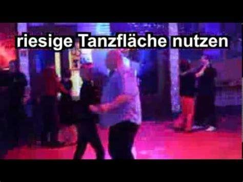scheune schleinitz run aufs partypaket start der 220 30 am 18 1 scheune