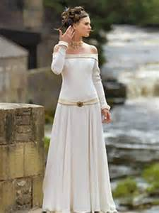 renaissance inspired wedding dresses style wedding dress ireland