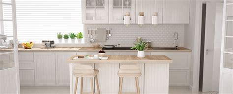 Paraschizzi Per Cucina by Paraschizzi Per Cucina Idee Di Design Per La Casa