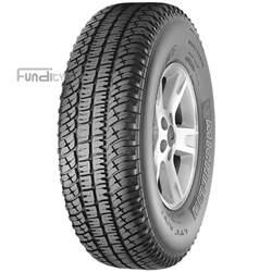 Michelin All Terrain Light Truck Tires 265 70r16 Michelin Ltx A T 2 111s