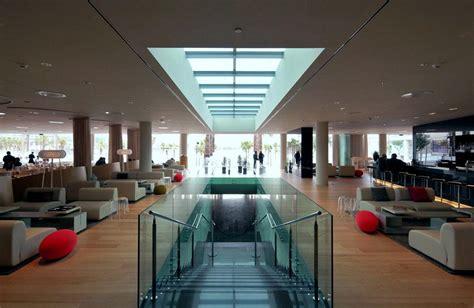cozy room w barcelona 100 cozy room w barcelona hotel w barcelona spain booking catalonia mikado hotel