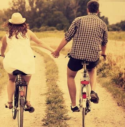 imagenes romanticas para parejas enamoradas imagenes romanticas de parejas enamoradas las mejores