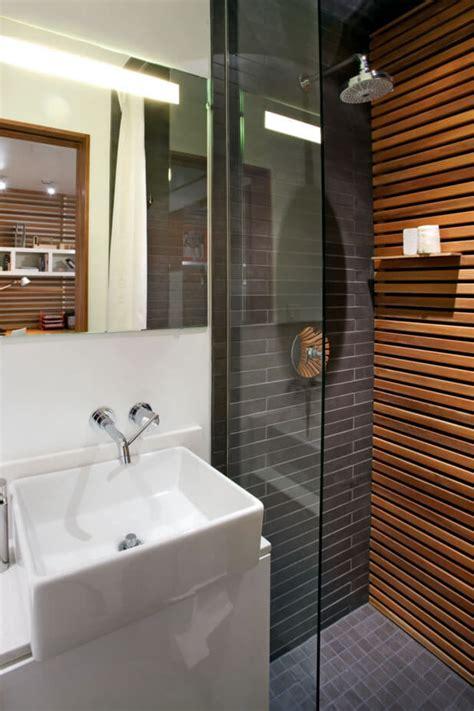 banheiro decorado muito pequeno ideias para decora 231 227 o de banheiro pequeno arquidicas