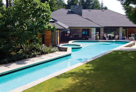 lap pool designs best 25 luxury pools ideas on pinterest beautiful pools