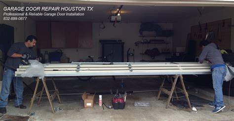 garage door service houston tx garage door service houston tx garage doors 52