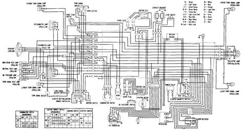 jard transformer wiring diagrams transformer grounding
