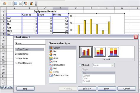 comment faire un organigramme sur libreoffice 4 3 free resume template open office writer upfront openoffice